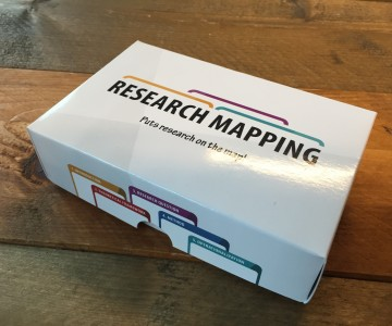Research Mapping